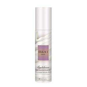 Applelicious Apple Stem Cell Toner Mist