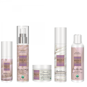 Facial Beauty Bundle